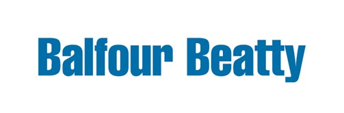 Balfour Beatty logo - JPG