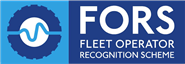 FORS website